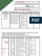 Imprime FICHE PEDAGOGIQUE Chap 2 (Www.pc1.Ma) (1)