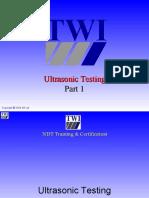 utp1-pptnew-090311180643-phpapp01