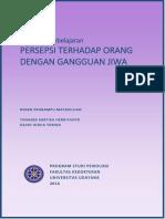 c19431e8d430e726005be82a8fa437b6.pdf