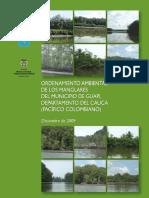 24_Ordenamiento  Manglares Guapi.pdf