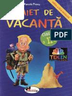 Caiet.de.vacanta-clasa.2-Marcela.Penes-Ed.Aramis-TEKKEN.pdf