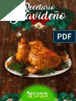 Navidad-recetario.pdf