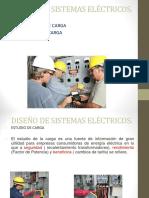 305261789-Censo-de-Carga-electrica.pdf
