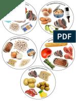 dobble-alimentos.pdf