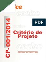 Cp-001 2014 R-03 Assinado Final