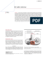Anatomia Oido Interno