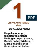 001-Un Palacio Tengo
