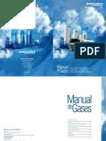 MANUAL DE GASES - INDURA.pdf