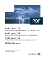 3fe-56068-Aaaa-tczza-03-7356 Isam Fttb 7360 Isam Fx Ansi Safety Manual r5 x