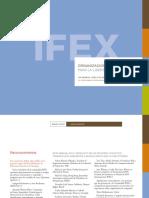 Organización de Campañas para la Libertad de Expresión.pdf