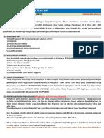 Templat Pelaporan Pbd Matematik Tahun 3