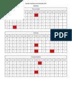 Gabarito Exame 2017.pdf