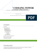 140990105008_cooling tower
