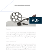 Fungsi Sensor Film Indonesia dari Masa ke Masa.docx