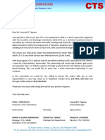 immersion-letter.docx