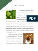 Chapter-1-2-3-Feasiblity-study-mancon (2).docx