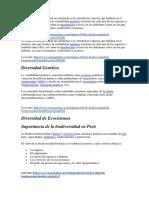 Biodiversidad y desarrollo.docx