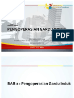 pengoperasian-gardu-induk.pdf
