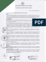 R A N° 667-2018.pdf
