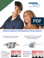 DamonSystemTC - Copy