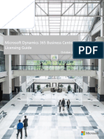 Dynamics365BusinessCentralLicensingGuide.pdf