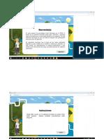 actividad interactiva 1.docx