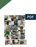 dokumentasi pestisida fixxx.docx