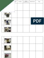 Tabel_Pengenalan_Pestisida fixxx-1.docx
