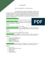 Lección nº1 PROGRAMA INTRO.docx