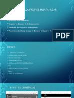PresentaciónSullana_Revista.pptx