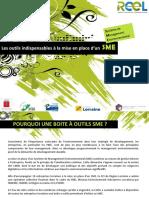 Boite à outils finale.pdf