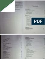 330472111 Tratamento de Esgotos Domesticos Eduardo Pacheco Jordao Constantino Arruda Pessoa 6ª Edicao