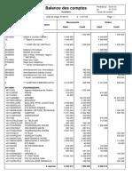 Balance_des_comptes.pdf