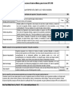 Pruebas Interpretación Jazz y Música Moderna (1).pdf