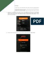 Cara Hard Reset HP Xiaomi Redmi All type.docx