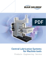 lubrication systems .pdf