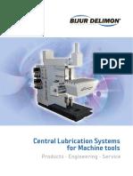 lubrication systems .pdf
