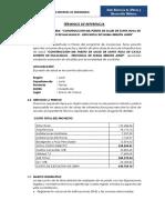 TDR - Salud Casca.docx