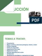 Consorcio-Ind-ssoma-01 Induccion