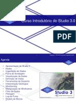 Curso Introdutorio Studio 3.0  v0.2.pdf