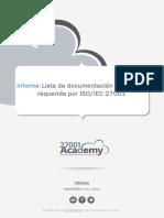 Checklist_of_ISO_27001_Mandatory_Documentation_ES.pdf
