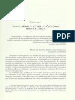 ANA LONGONI - VANGUARDIA Y REVOLUCIÓN P.21-54 (1).pdf
