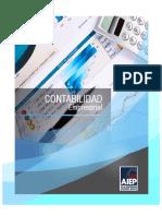Tar 102 Contabilidad Empresarial Documento Base Online