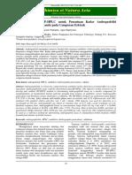 Kupdf.net Buku Kapita Selekta Kedokteran