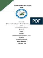 -Tarea-II-Historia-Del-Pensamiento-Politico-y-Social junior.doc