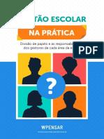 1536761769wpensar eBook Gestao Pratica 2 Edicao