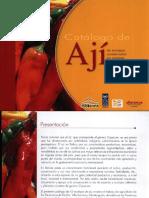Catalogo de Ajíes.pdf