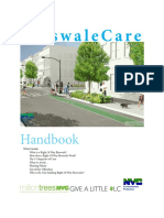 bioswalecare_handbook Page 1.pdf