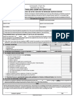 PR Tax Withholding Exemption Form.pdf