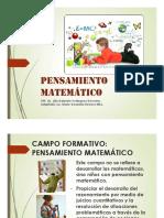 pensamientomatemtico1 (2)